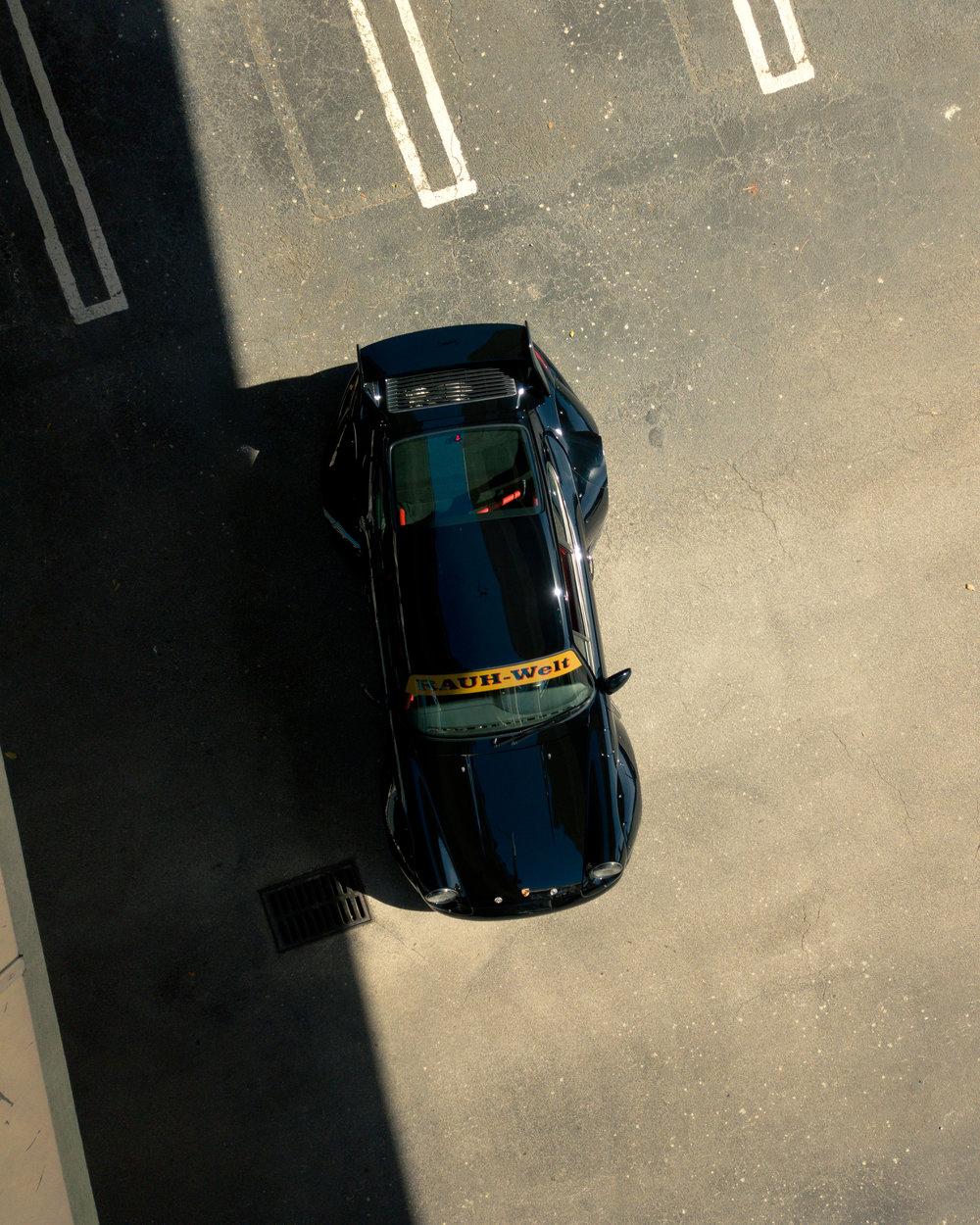 DVN055 Parkhaus Speedster Magazine Feature 1-16-18_Drone01.jpg