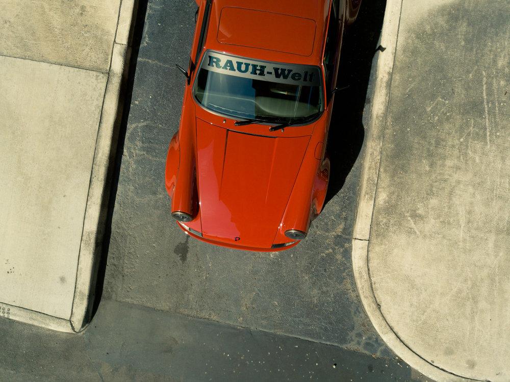 DVN055 Parkhaus Speedster Magazine Feature 1-16-18_Drone05.jpg
