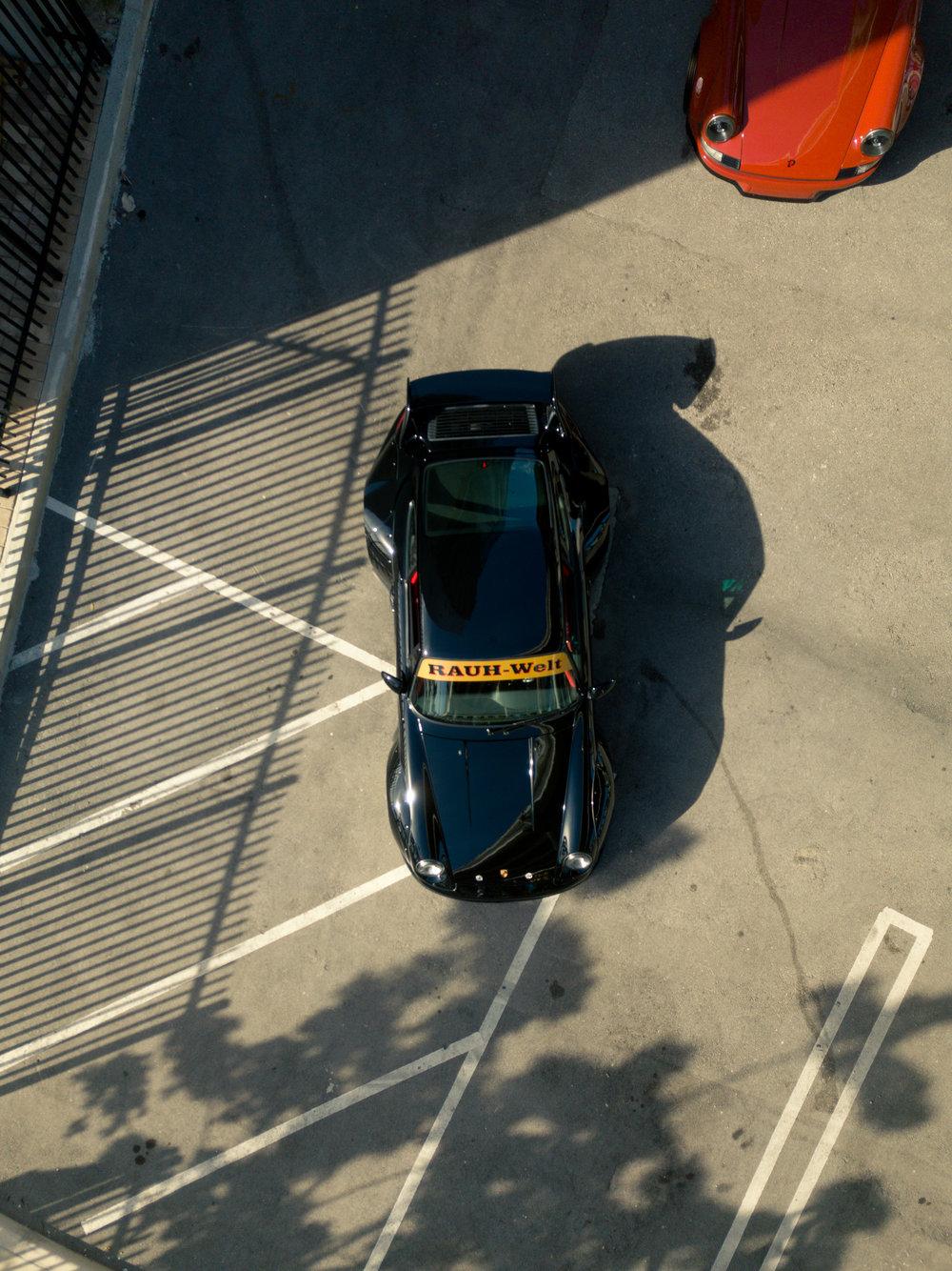 DVN055 Parkhaus Speedster Magazine Feature 1-16-18_Drone11.jpg