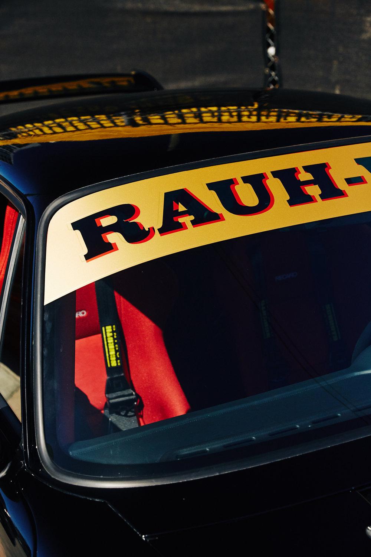DVN055 Parkhaus Speedster Magazine Feature 1-16-18-007.jpg