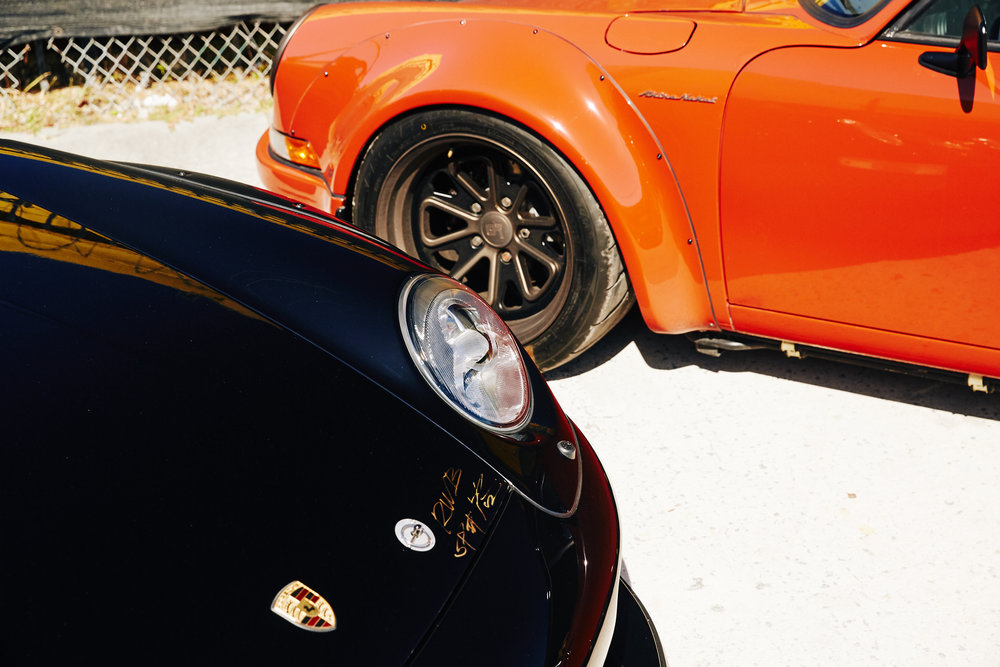 DVN055 Parkhaus Speedster Magazine Feature 1-16-18-012.jpg