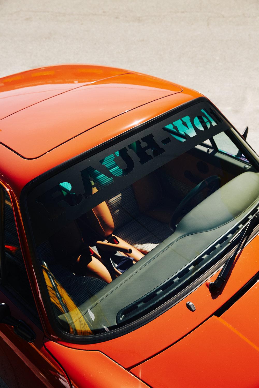 DVN055 Parkhaus Speedster Magazine Feature 1-16-18-013.jpg