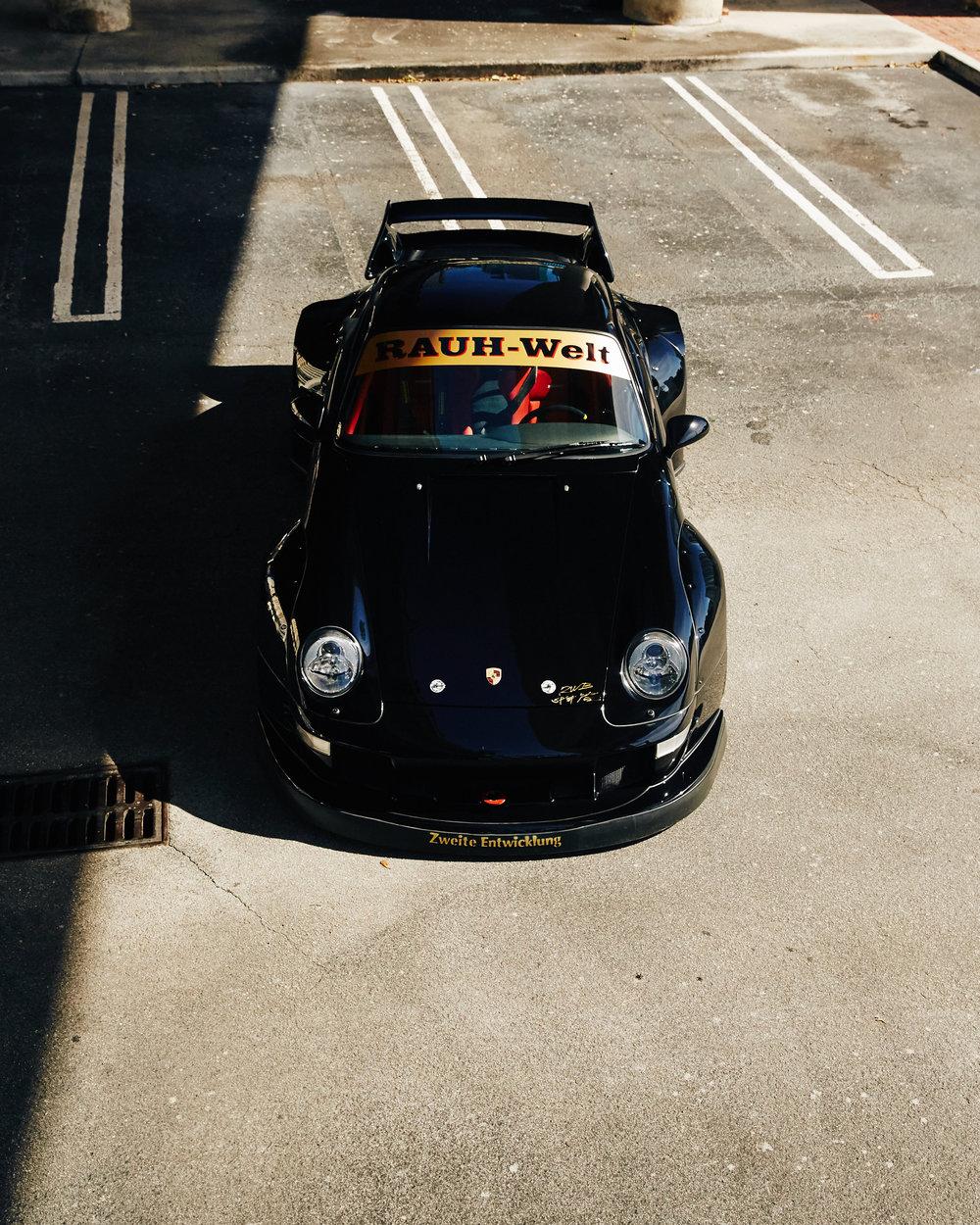 DVN055 Parkhaus Speedster Magazine Feature 1-16-18-019.jpg