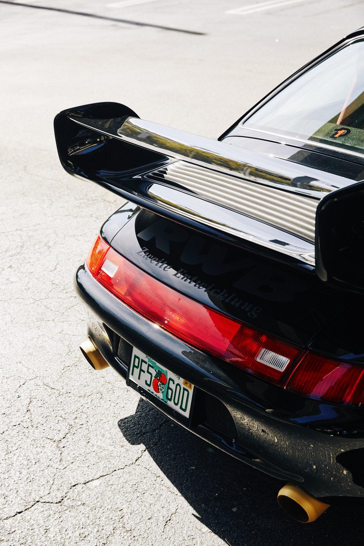 DVN055 Parkhaus Speedster Magazine Feature 1-16-18-020.jpg