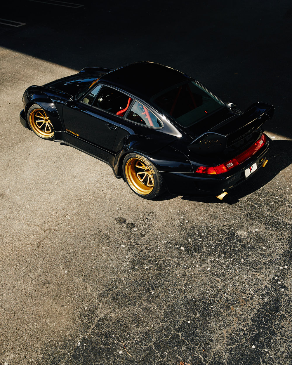 DVN055 Parkhaus Speedster Magazine Feature 1-16-18-026.jpg