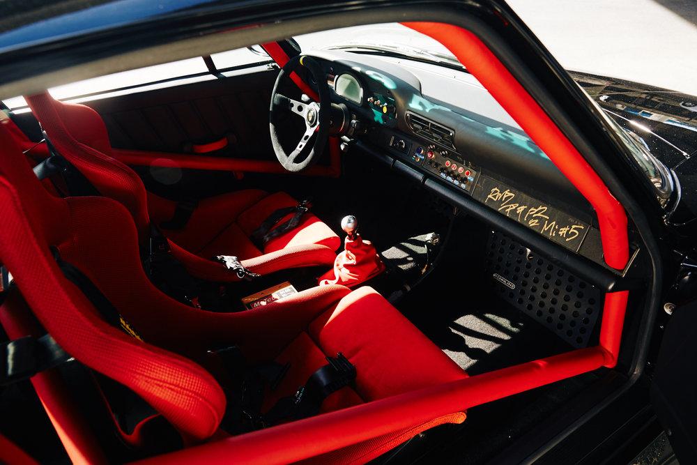 DVN055 Parkhaus Speedster Magazine Feature 1-16-18-030.jpg