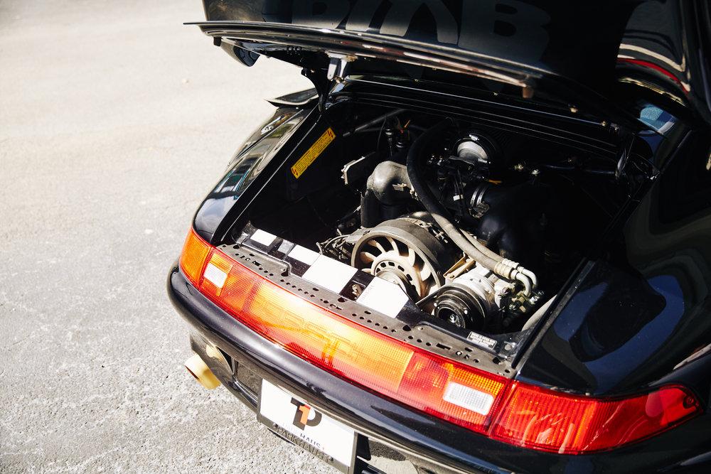 DVN055 Parkhaus Speedster Magazine Feature 1-16-18-039.jpg