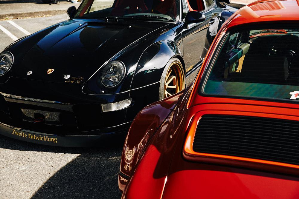 DVN055 Parkhaus Speedster Magazine Feature 1-16-18-042.jpg