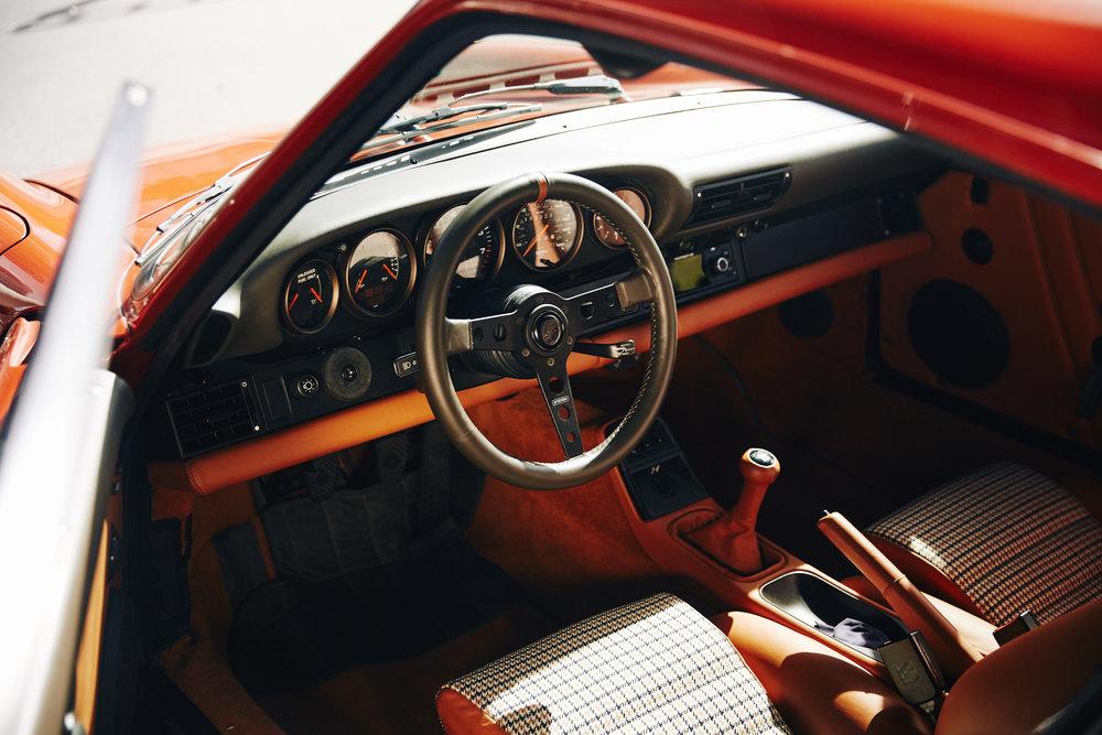 DVN055 Parkhaus Speedster Magazine Feature 1-16-18-045.jpg