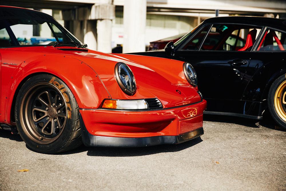 DVN055 Parkhaus Speedster Magazine Feature 1-16-18-049.jpg