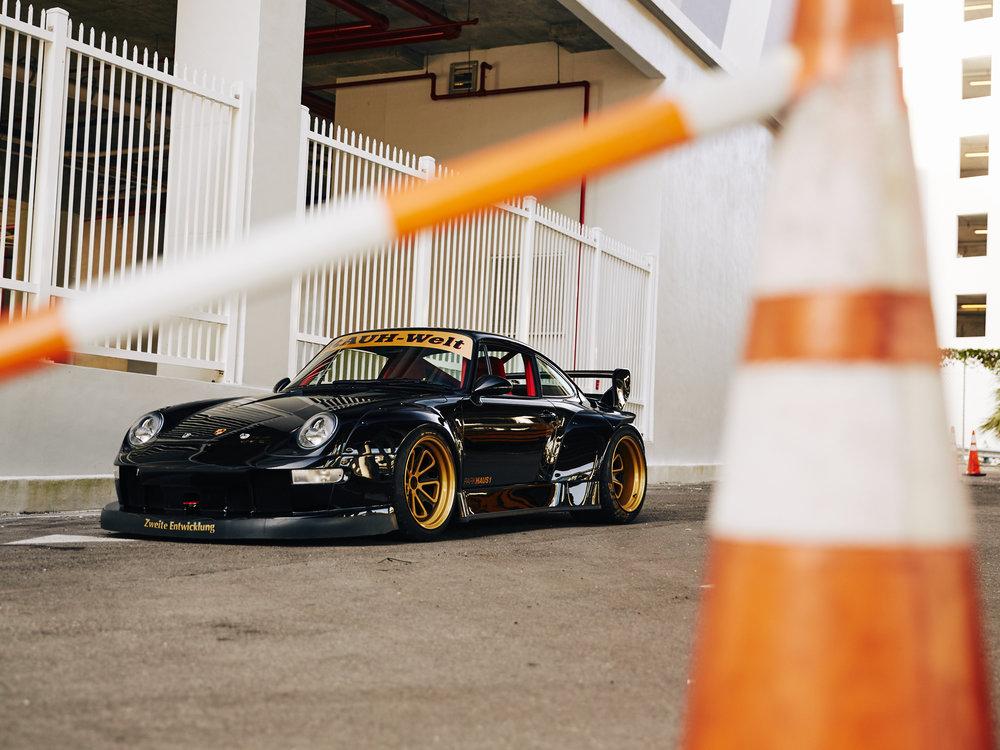 DVN055 Parkhaus Speedster Magazine Feature 1-16-18-052.jpg