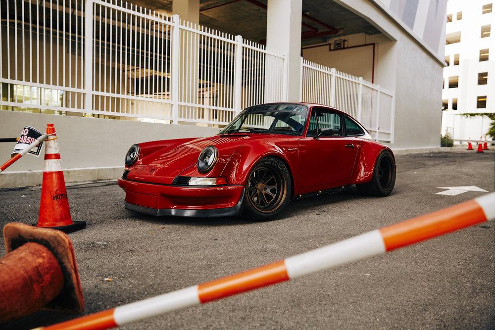 DVN055 Parkhaus Speedster Magazine Feature 1-16-18-053.jpg