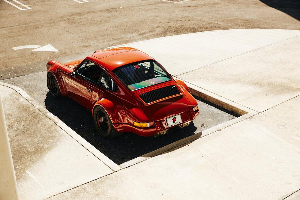 DVN055 Parkhaus Speedster Magazine Feature 1-16-18-054.jpg