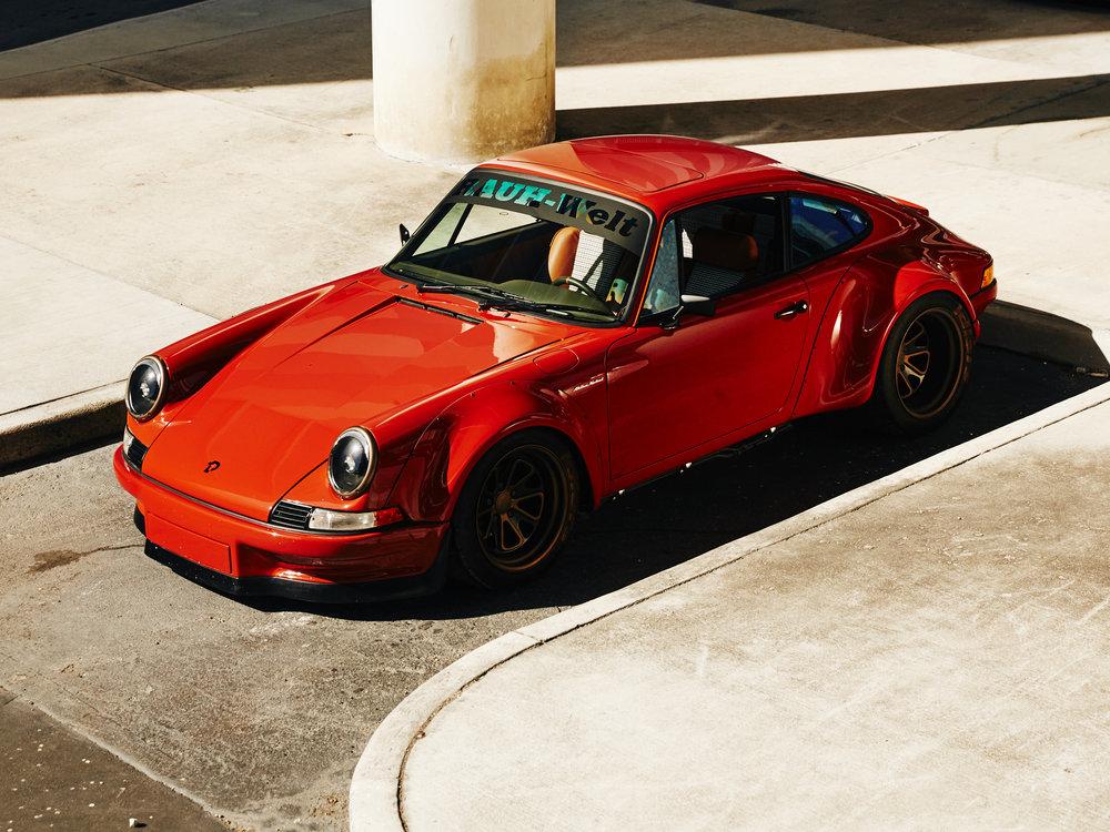 DVN055 Parkhaus Speedster Magazine Feature 1-16-18-056.jpg
