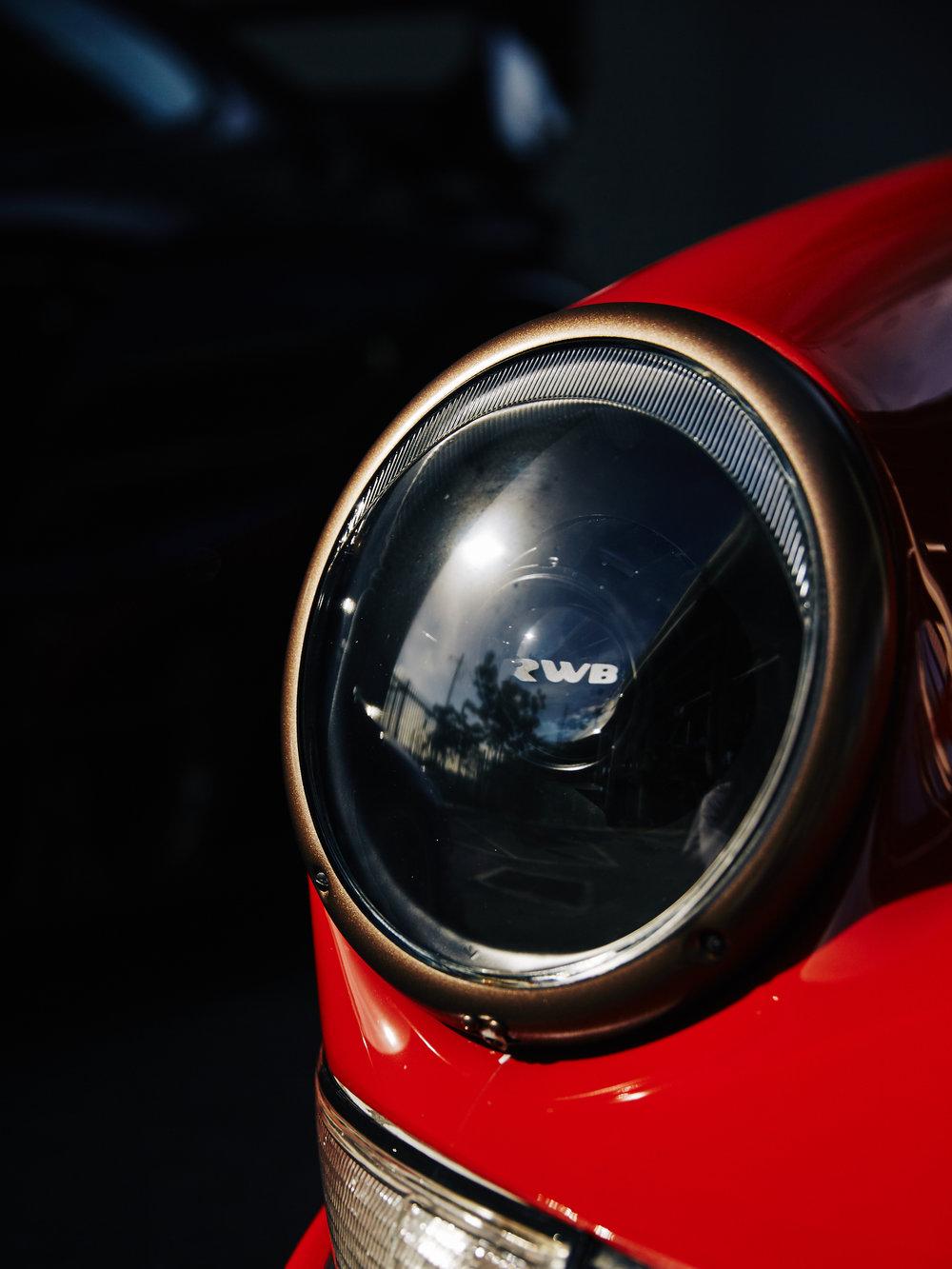 DVN055 Parkhaus Speedster Magazine Feature 1-16-18-062.jpg