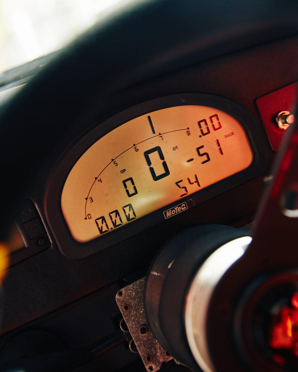 DVN055 Parkhaus Speedster Magazine Feature 1-16-18-071.jpg