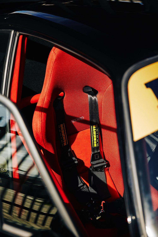DVN055 Parkhaus Speedster Magazine Feature 1-16-18-077.jpg
