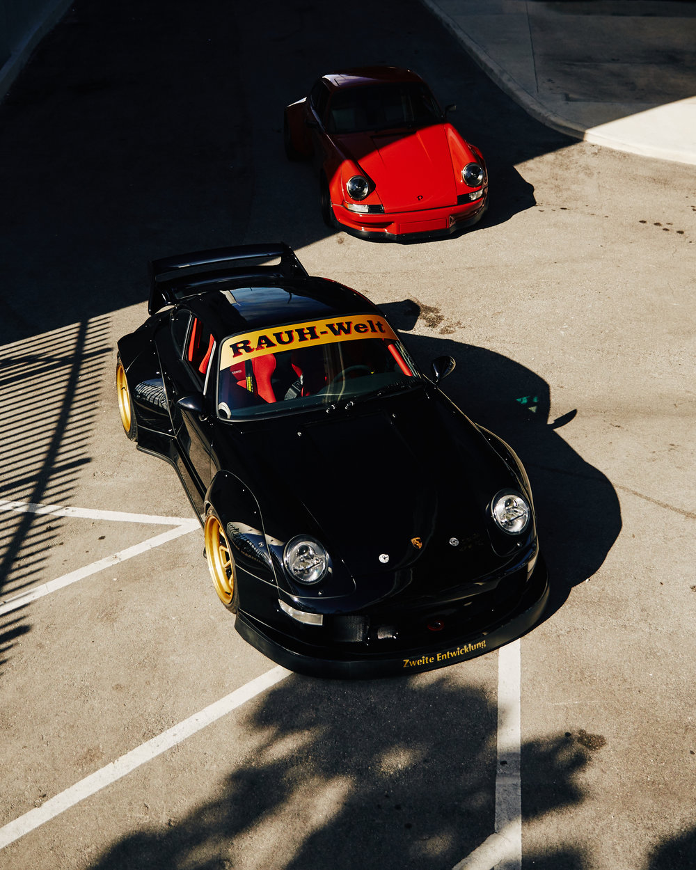 DVN055 Parkhaus Speedster Magazine Feature 1-16-18-081.jpg