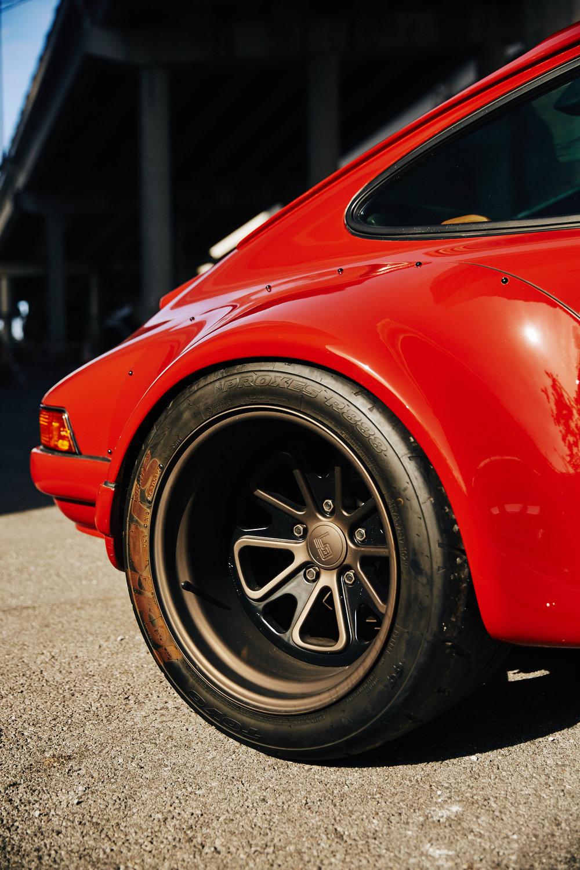 DVN055 Parkhaus Speedster Magazine Feature 1-16-18-085.jpg