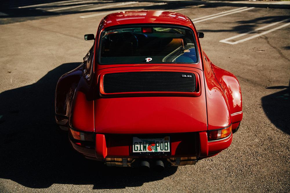 DVN055 Parkhaus Speedster Magazine Feature 1-16-18-088.jpg