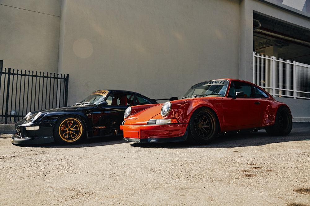 DVN055 Parkhaus Speedster Magazine Feature 1-16-18-065.jpg