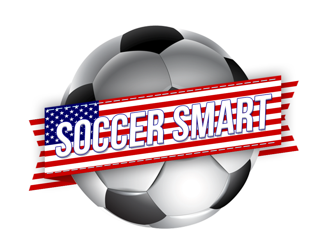 Soccer Smart USA