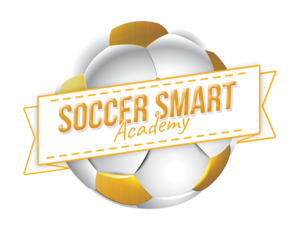 soccer_smart_academy1+(1).png