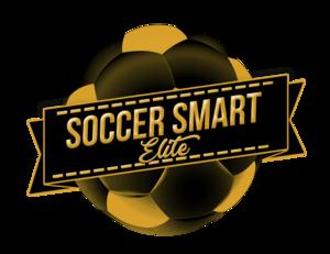 soccer_smart_gold.png