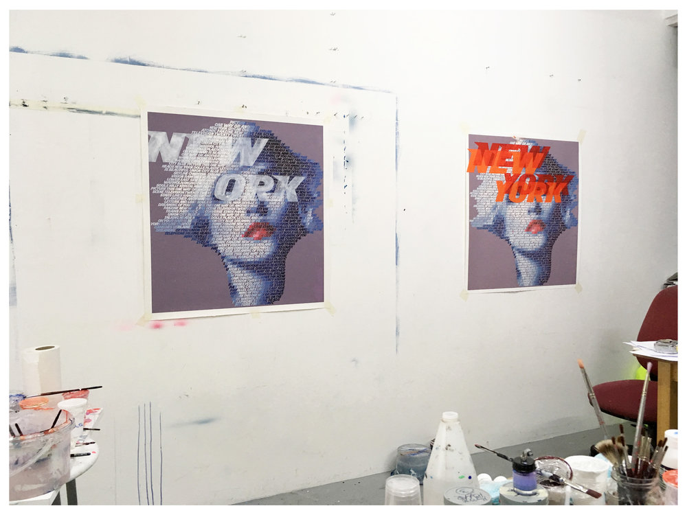 mike_edwards_artist_studio_debbie_harry_blondie_painting.jpg