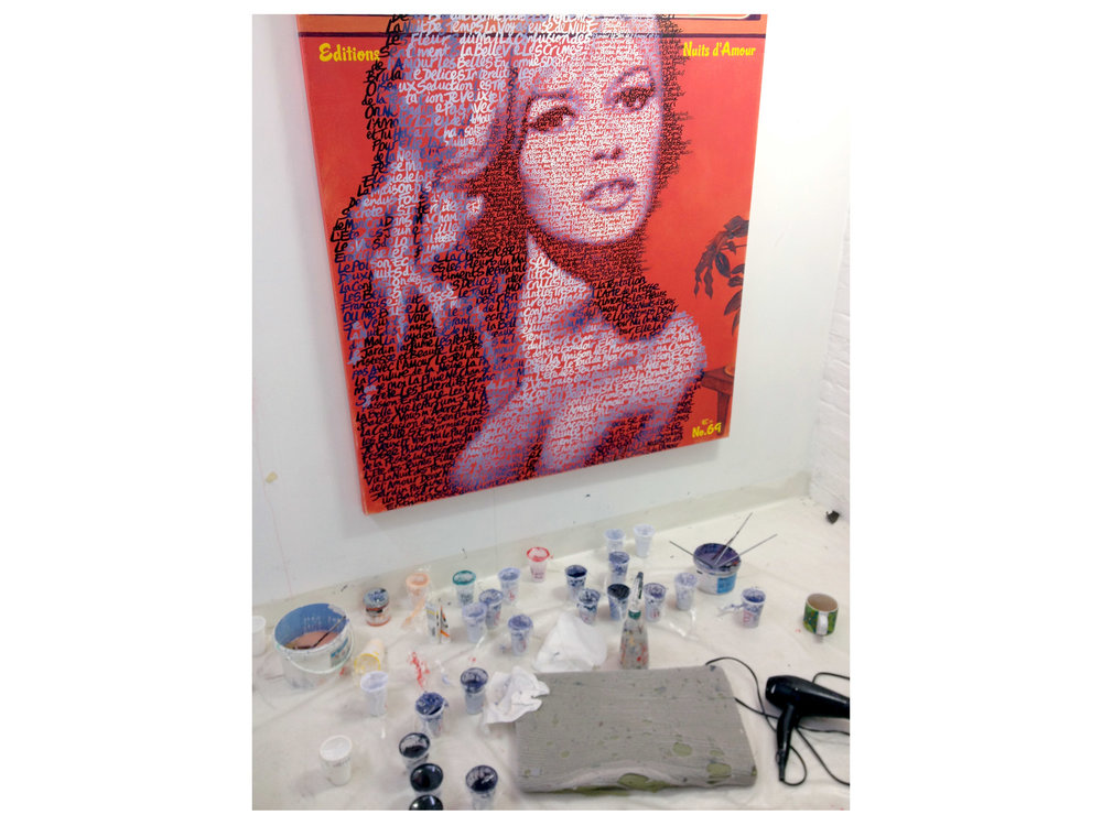 mike_edwards_typography_painting_brigitte_bardot.jpg