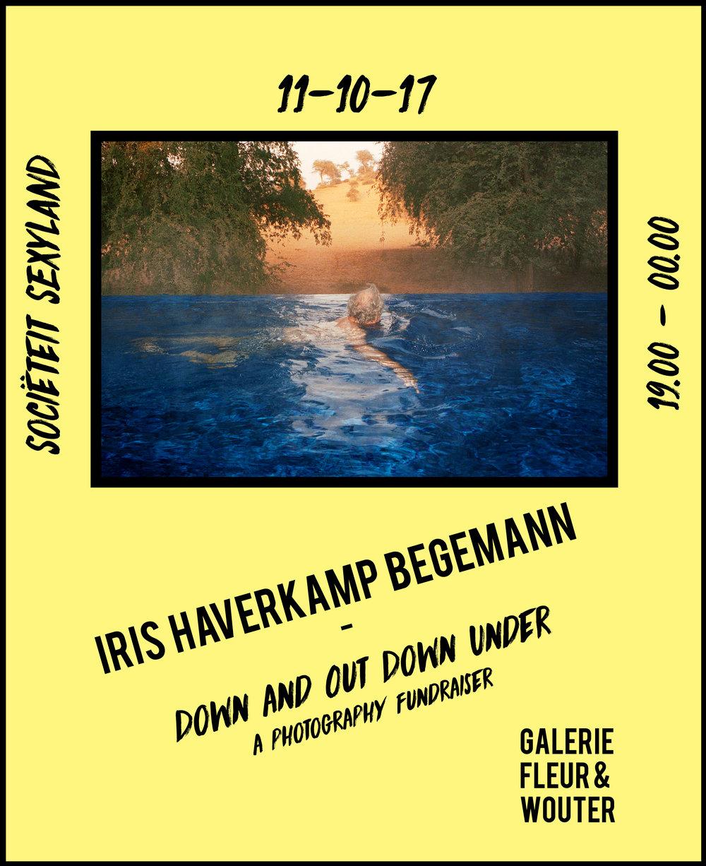 iris flyer 5_FINAL_KLEIN.jpg