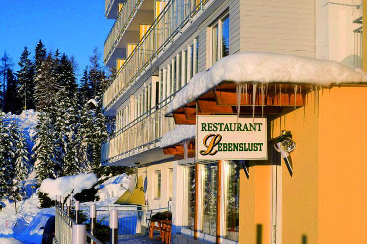 WP Restaurant 1.jpg