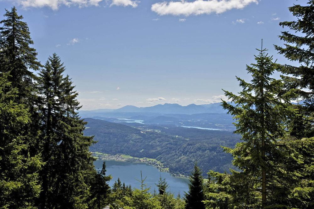 SO Blick Ossiacher-Wörthersee.jpg