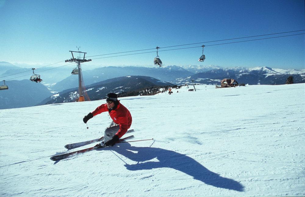 Gerlitzen Skifahren.jpg