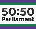 5050Logo-Master-WEB-clr.png