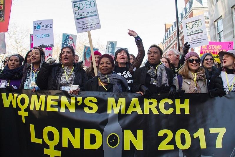 women-s_march.jpg