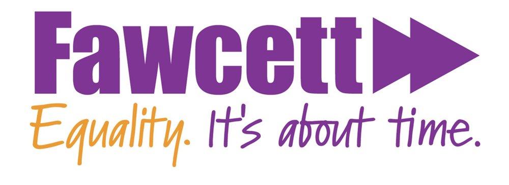 fawcett-society-logo_d0699052-eb73-4e0f-a09f-eb1dbd0bcae7.jpg