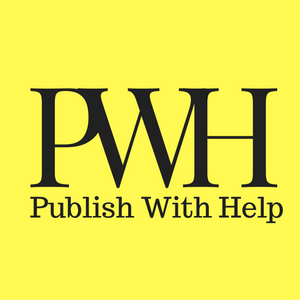 Publish With Help