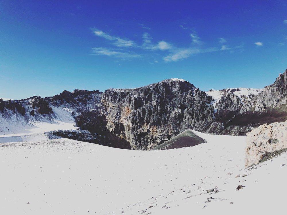 Ubinas Crater.JPG