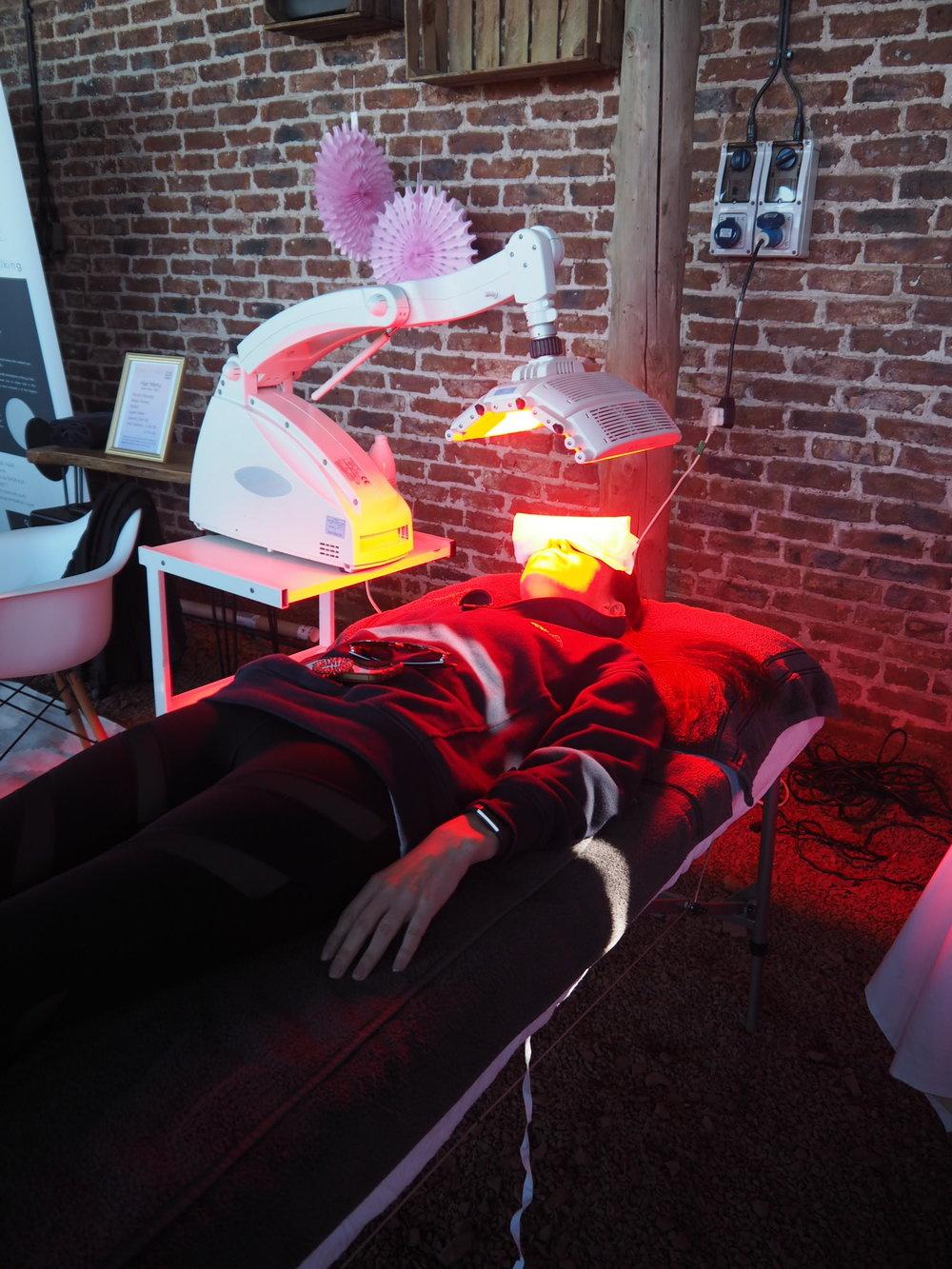 lighttherapy.JPG