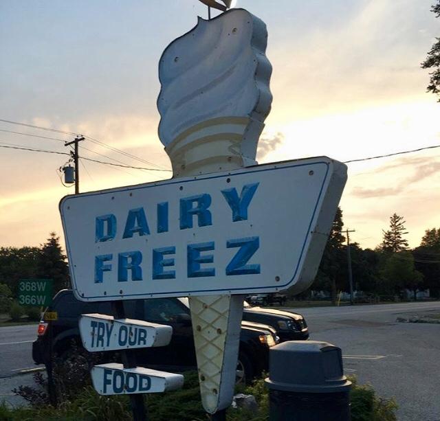 dairy freeze.jpg