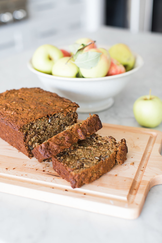Apple Zucchini Loaf 2.jpg