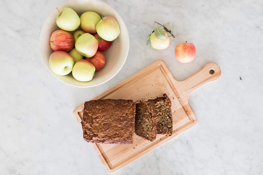 Apple Zucchini Loaf.jpg