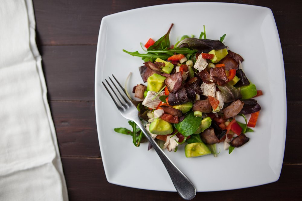 appetizer-avocado-bacon-551997 (1).jpg