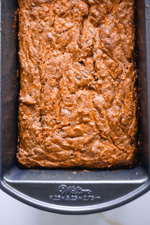 carrrot cake.jpg