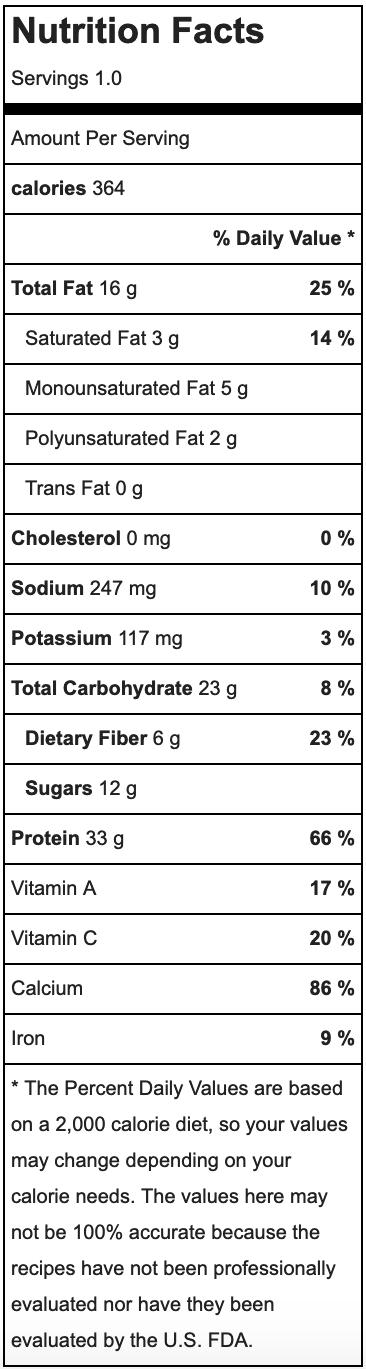 PBJ Protein Shake.png