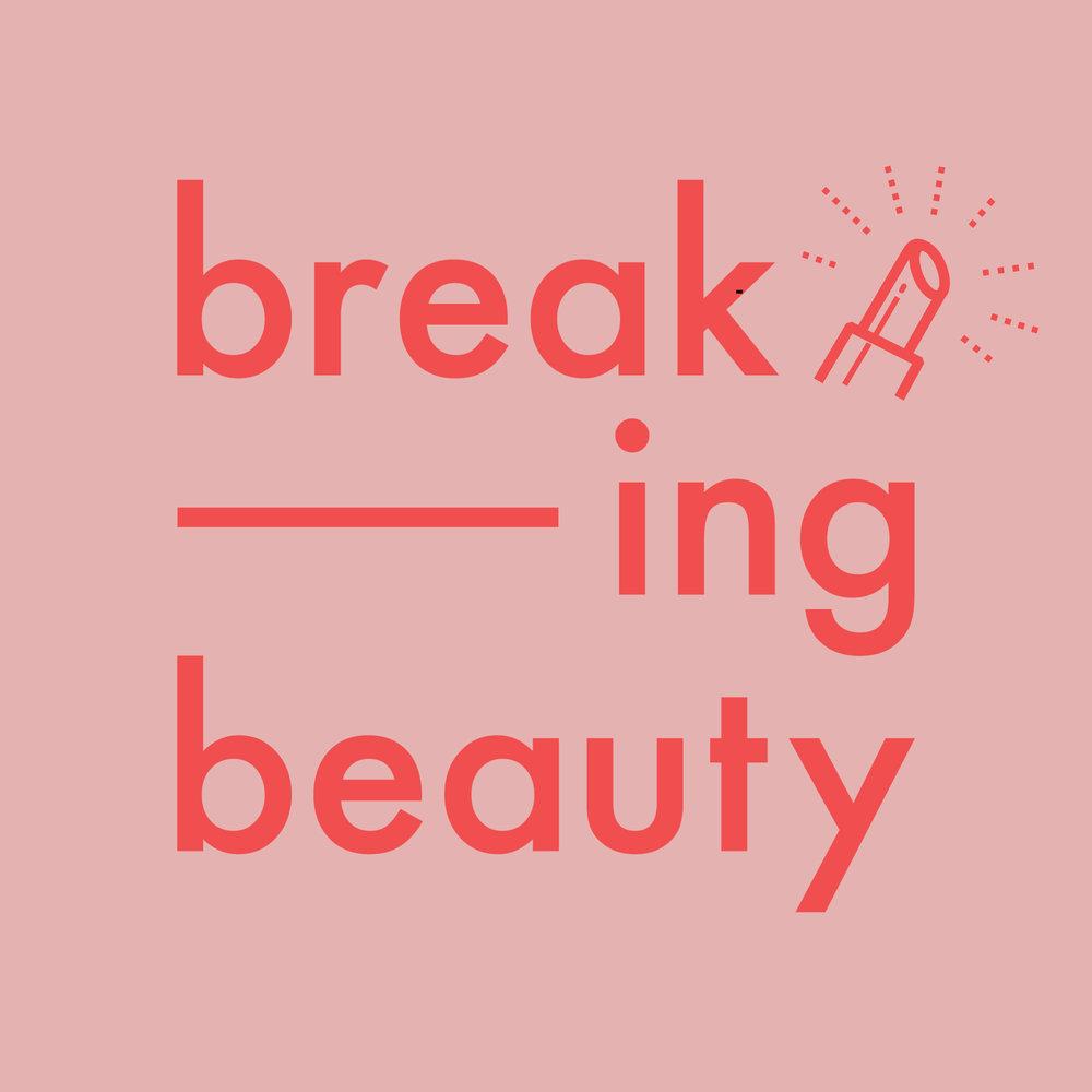 Breaking+beauty+logo+final+.jpg