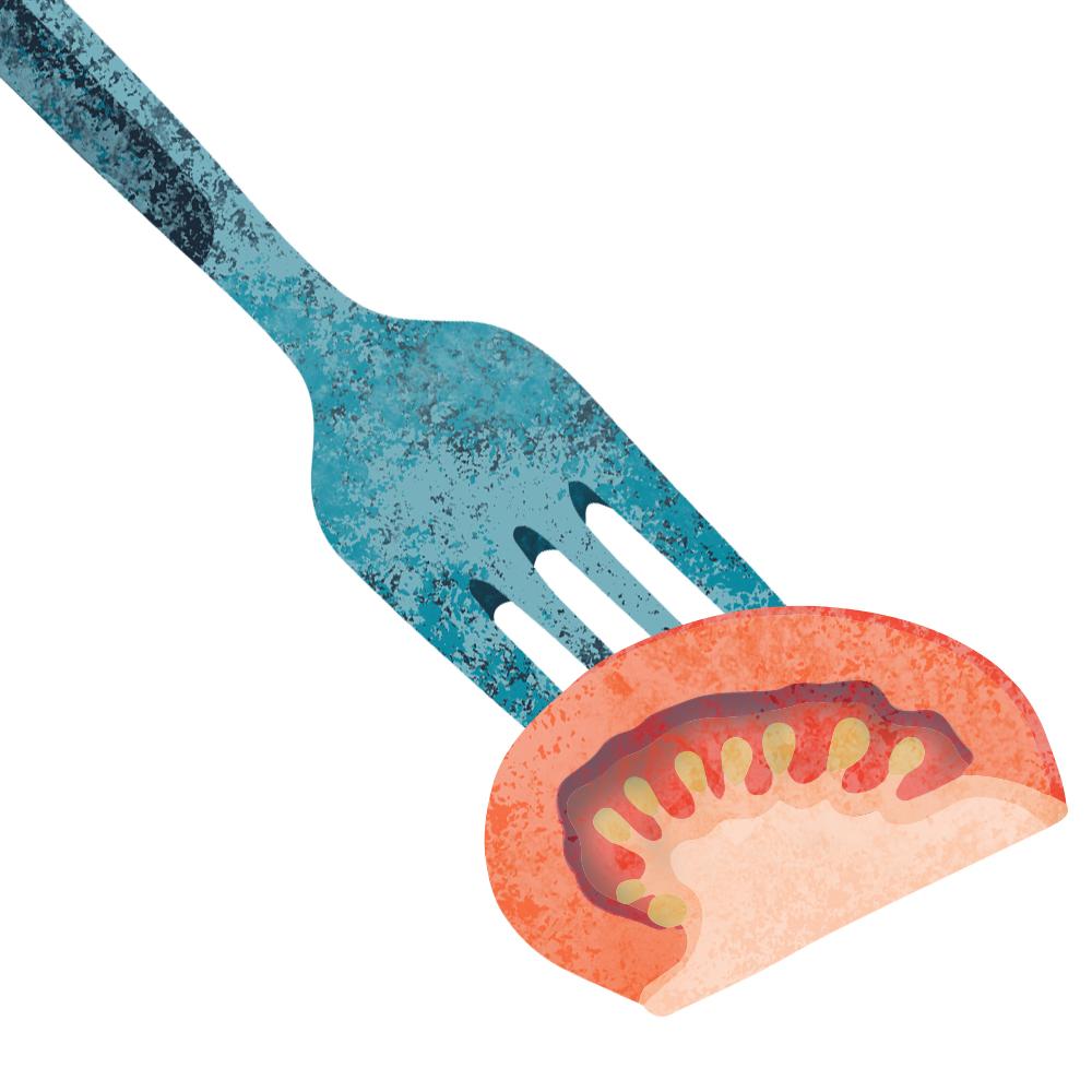 fork web images_2.jpg
