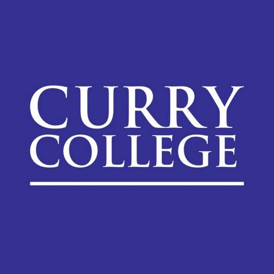 Curry Logo 2.jpg