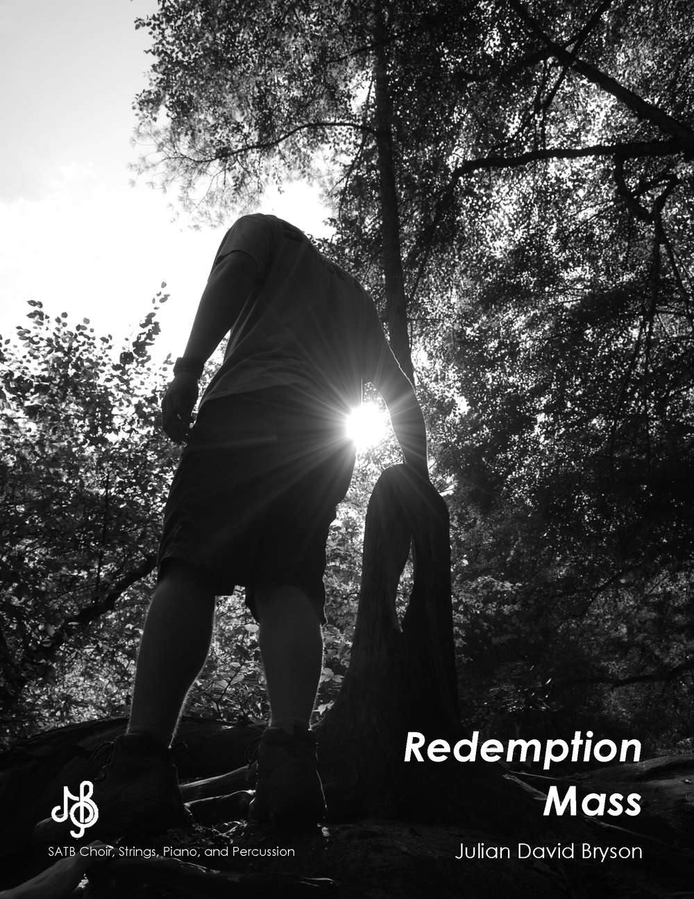 Redemption Mass Vocal Score (Strings Cover).png